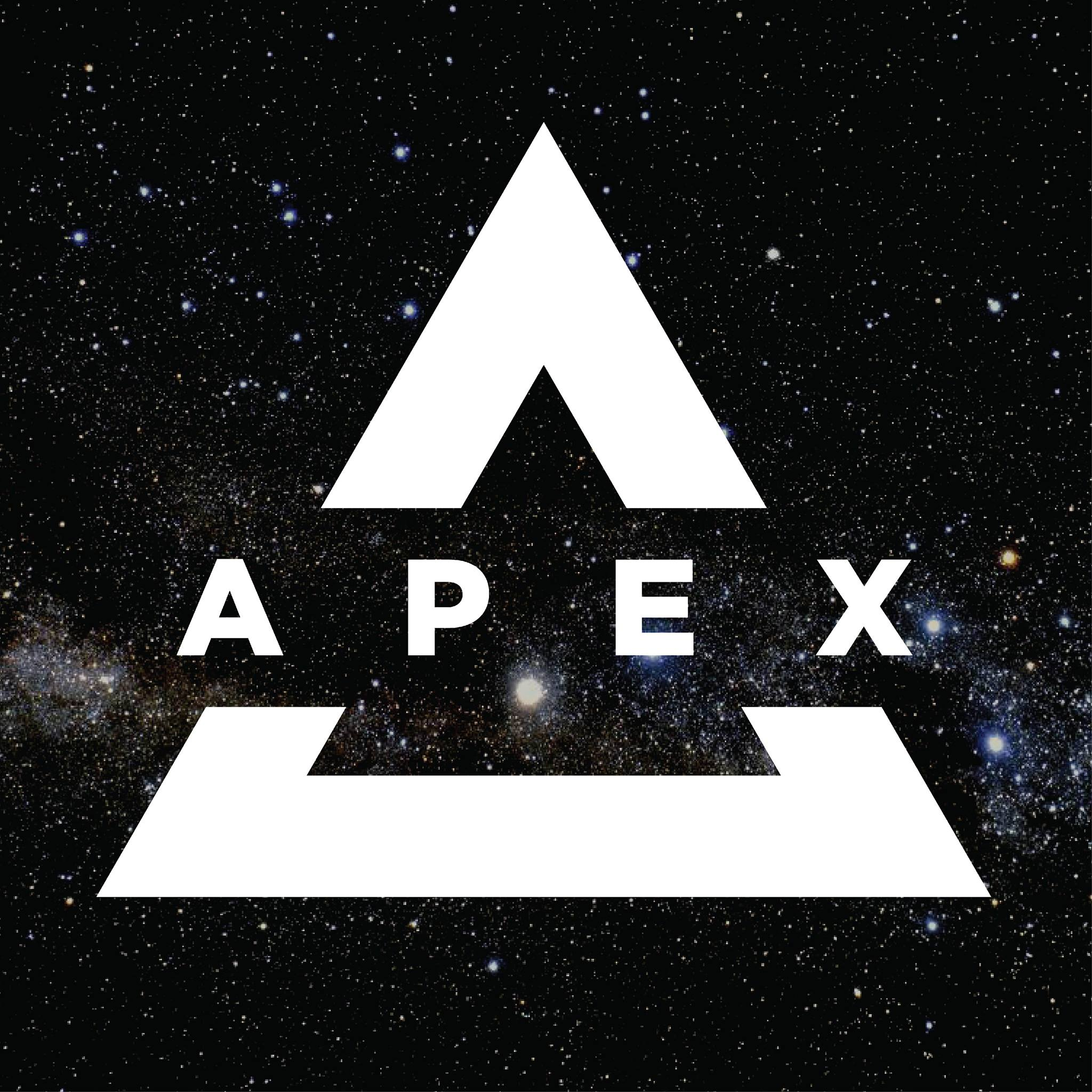 Apex: The Rebirth w/ Green Velvet