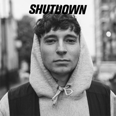 Shutdown: AC13 & A Little Sound