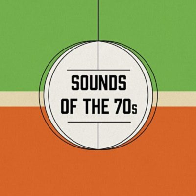 Viva Presents: Sounds of the 70's!